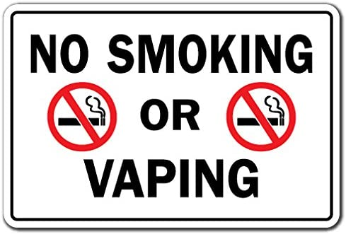 It's just a graphic of Magic No Smoking Sign Printable