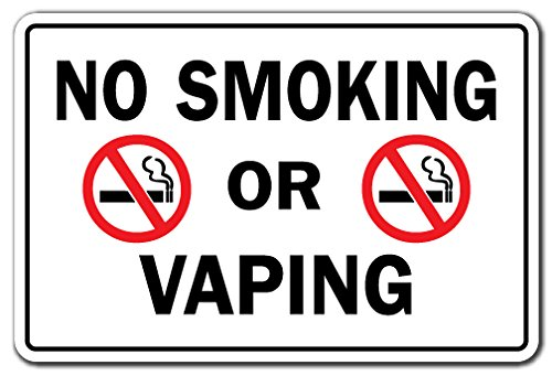 Image result for no vaping