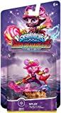 Figurine Skylanders : Superchargers - Splat