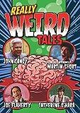 Really Weird Tales (1987 TV Movie)