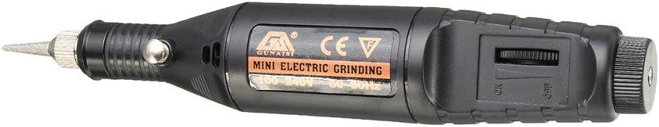 100-240V Micro Engraver Pen Diamond Tip Detail for Wood Metal Ceramic Glass Engraving