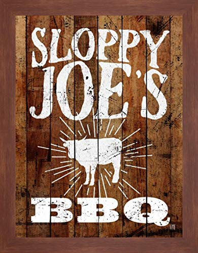 (Sloppy Joes BBQ by Aubree Perrenoud - 22