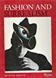 Fashion and Surrealism, Richard Martin, 0847808319