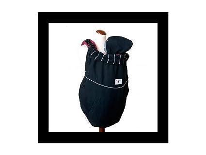 Manduca deluxe flex Cobertor para portabebés