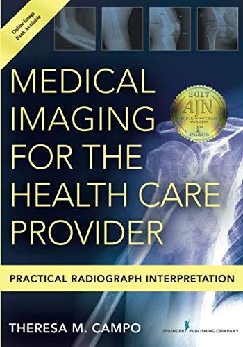 Medical Imaging...