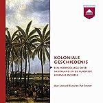Koloniale geschiedenis: Hoorcollege over Nederland en de Europese expansie overzee | Leonard Blussé van Oud-Alblas
