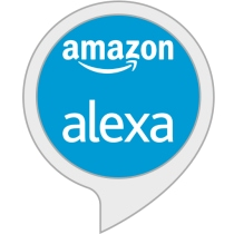 Alexa Things to Try