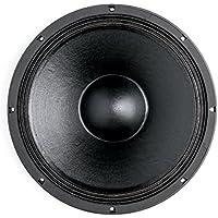 B&C 15NDL76 Speakers 1000W, 8OMS, 15