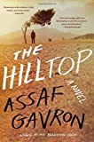 Image of The Hilltop: A Novel