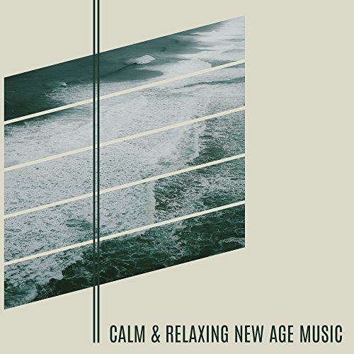 Calm & Relaxing New Age Music ...