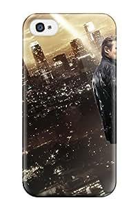 Alanda Prochazka Yedda's Shop 1706372K69201066 Anti-scratch Case Cover MarvinDGarcia Protective Taken 3 Case For iPhone 6 4.7