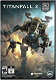 Best Electronic Arts Gaming Computers - Electronic Arts Titanfall 2 French only (No Disk) Review