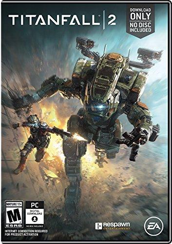 Electronic Arts 73398 Electronic Arts