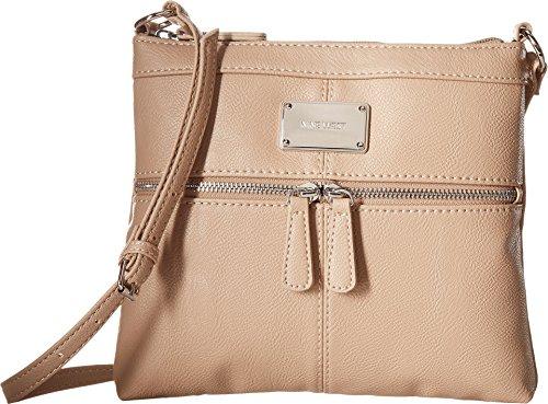 Nine West Handbags Bags - 9