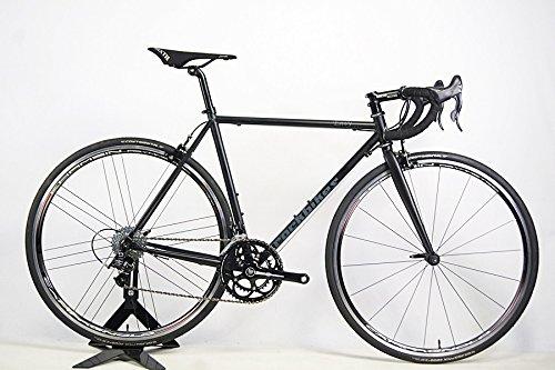 ROCKBIKES(ロックバイクス) ENVY(エンヴィ) ロードバイク 2017年 530サイズ B07BJZCP6R