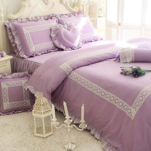 Sanctuary 3-Piece Quilt Set | Includes - 1 Quilt & 2 Shams,