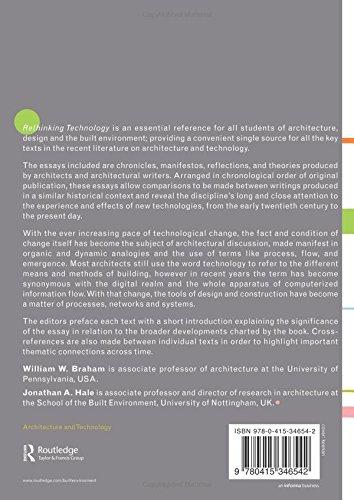 best curriculum vitae proofreading website ca the four agreements essay writing editing service etusivu phd thesis editing uk custom professional written essay service famu online