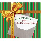 Glad Tidings From
