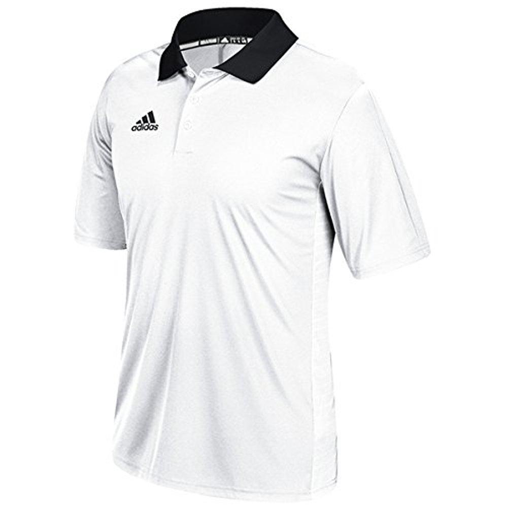 Adidas Game Adidas Polo Built Polo Adidas Built Coaches Game Coaches SzGLpUMjVq