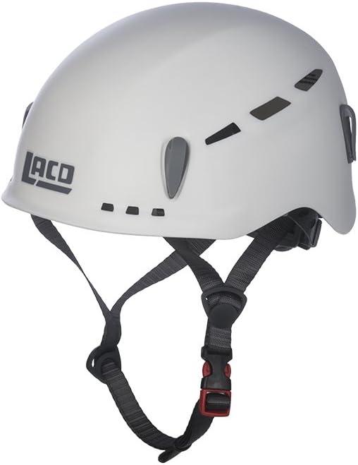 LACD Casco de escalada Protector 2.0
