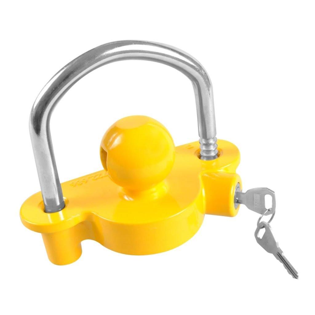 ProPlus 341329 - Giunto serratura con cilindro PAT Europe BV