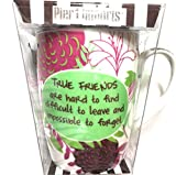 Pier1 Imports Best Deals - Pier 1 Imports Coffe Mug Mud Pie Collection 2010