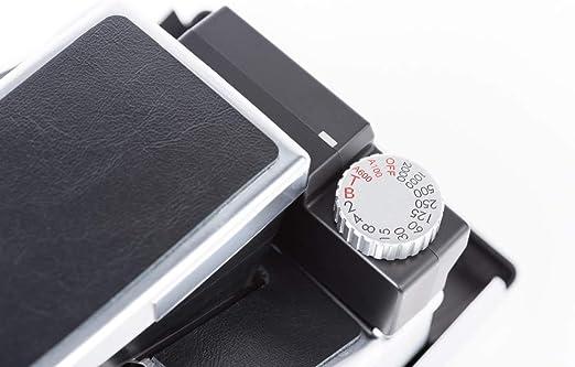 Mint SLR670-s Classic Black product image 11