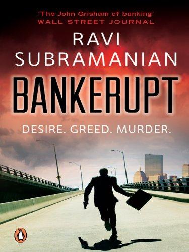 Ebook download subramanian ravi free
