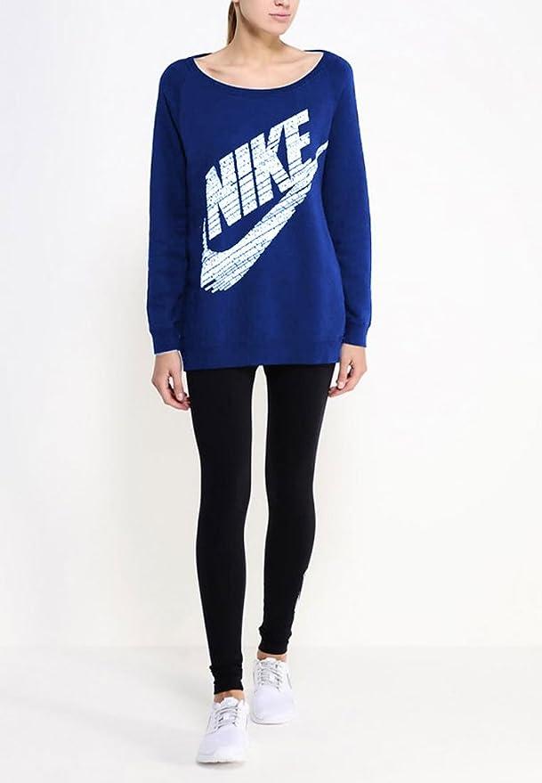 Nike PO FT Hoodie KumquatSail