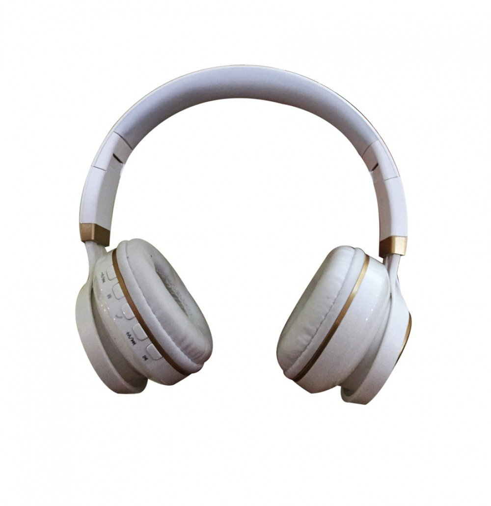 هدفون بی سیم سونی مدل SONY Wireless Headphone S110