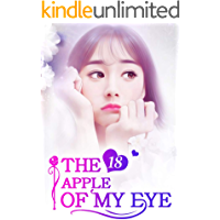 The Apple of My Eye 18: Threw Off The Mask (The Apple of My Eye Series)
