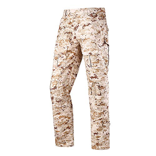 Camo Swat Cloth - 3