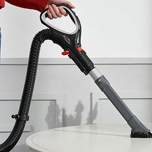 Shark Nv800uk Duoclean Powered Lift Away Vacuum Cleaner