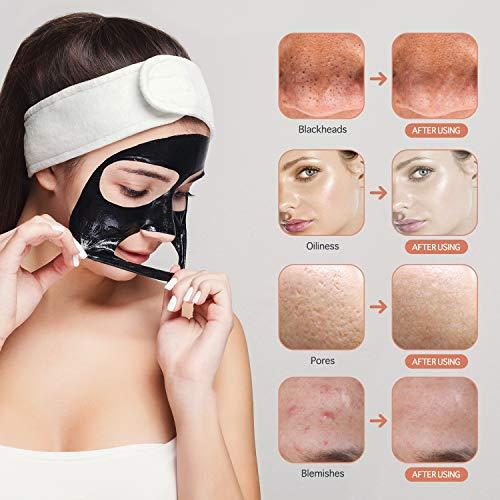 51euyu Wholesale Korean cosmetics supplier.