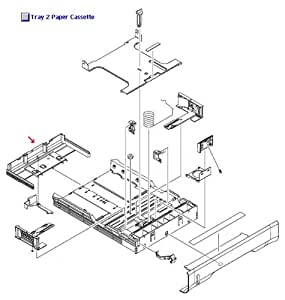 Single Subwoofer Wiring Diagram furthermore Tda1562 50w furthermore Polk Audio Wiring Diagram besides Interesting Ice Wiring Installation Diagrams Mg Rover Forums In Addition To Charming Active Subwoofer Wiring Diagram also Polk Audio Speakers. on powered subwoofer wiring