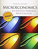 Microeconomics 1st Edition