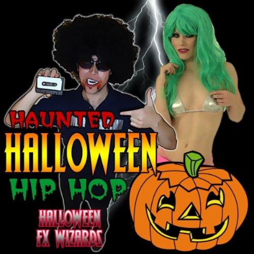 Team Jacob(Halloween Mix) (Jacob Halloween)