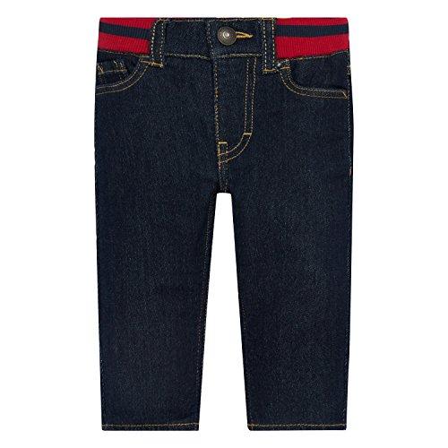 Denim Pants Energie (Levi's Baby Boys' Slim Fit Jeans)
