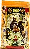 Lotus Grain Free Turkey 10lb For Sale