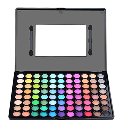 eyeshadow-palette-aoohe-pro-88-matte-color-eye-shadow-eyeshadow-makeup-palette