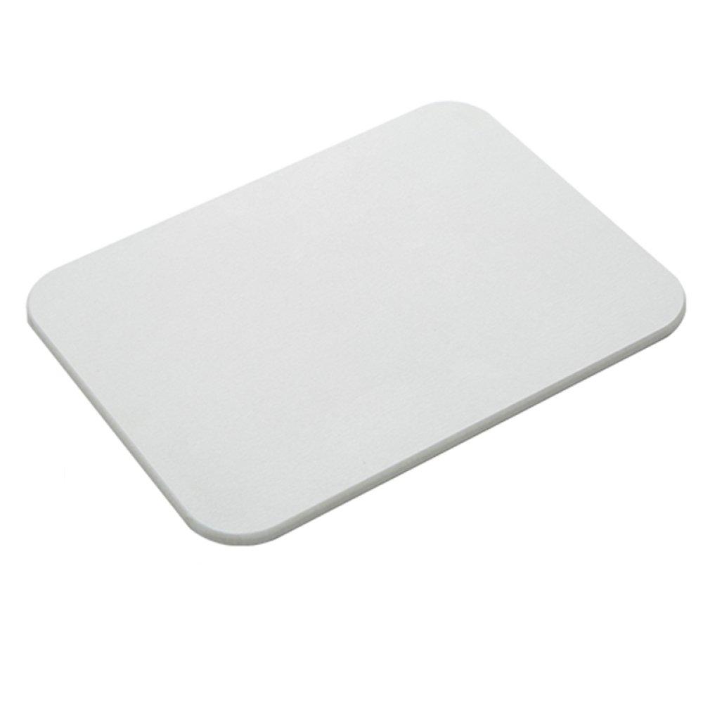 CUICUI WLQ Matte - Diatomeenschlammmatte - absorbierende Badezimmermatte Badezimmermatte Badezimmermatte - Badezimmer Kieselgurmatte B07N1BT4X2 Duschmatten 089ead