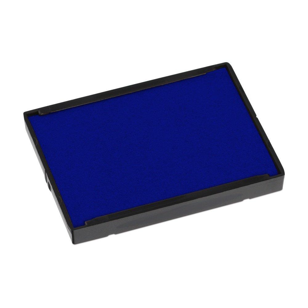 trodat Ersatzkissen 6 4927 blau