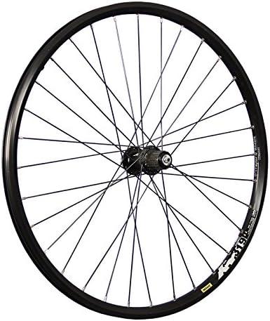 Taylor-Wheels 26 Pulgadas Rueda Trasera Bici XM buje Frenos de ...