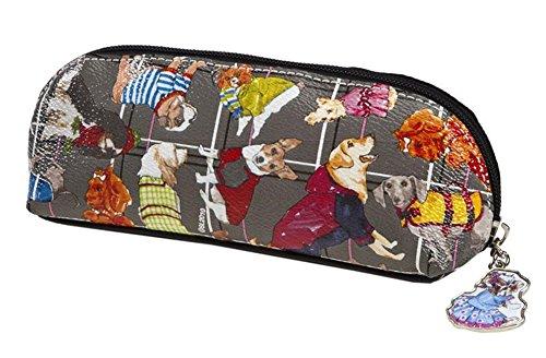 sydney-love-diva-dogs-mini-zip-cosmetic-case-multi