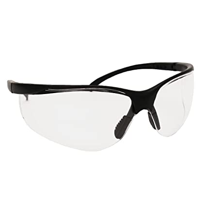 41b88904b52 Amazon.com   Caldwell 320040 Shooting Glasses