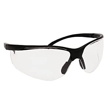 clear sports glasses  Amazon.com : Caldwell Shooting Glasses, Clear : Sports \u0026 Outdoors