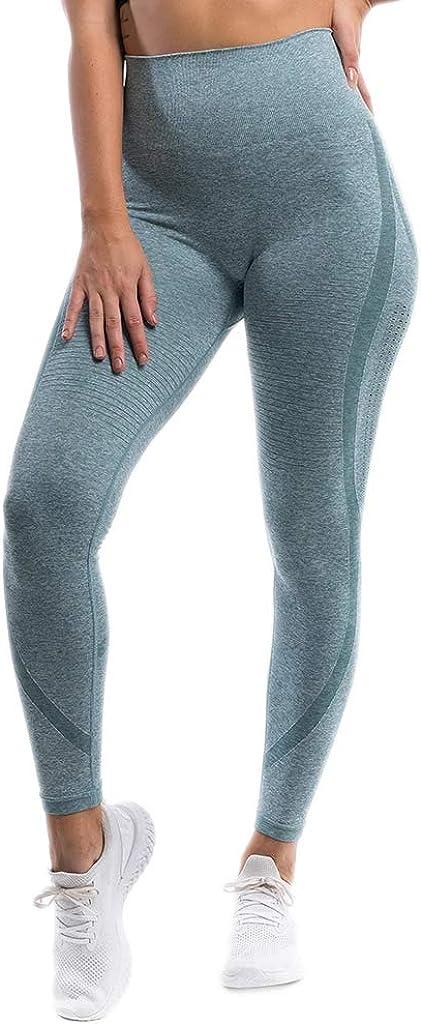 Vita Alta Camo Seamless Leggings Donna Palestra Capri Collant Pantaloni Yoga Ragazze Fitness Leggings Sportivi Allenamento GP-18A