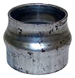 Crown Automotive Automotive Replacement Differential Rings & Pinions