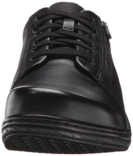 Footwear Klogs Footwear Men's Klogs Aukland Aukland Black Footwear Men's Klogs Black 4qwgE