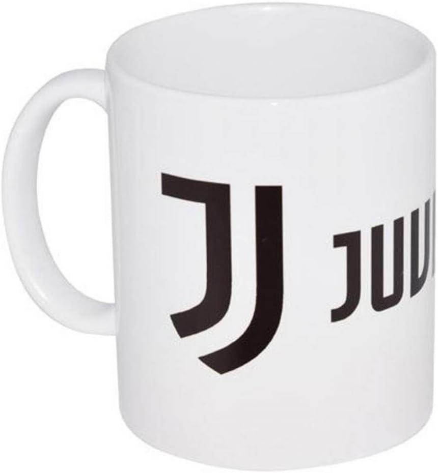 Juventus tazza